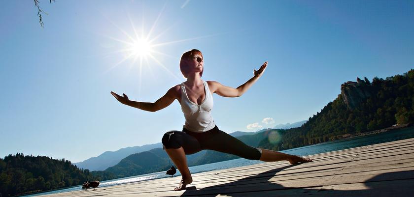 Yoga_ Bled SHB_Foto AV_11 09.jpg